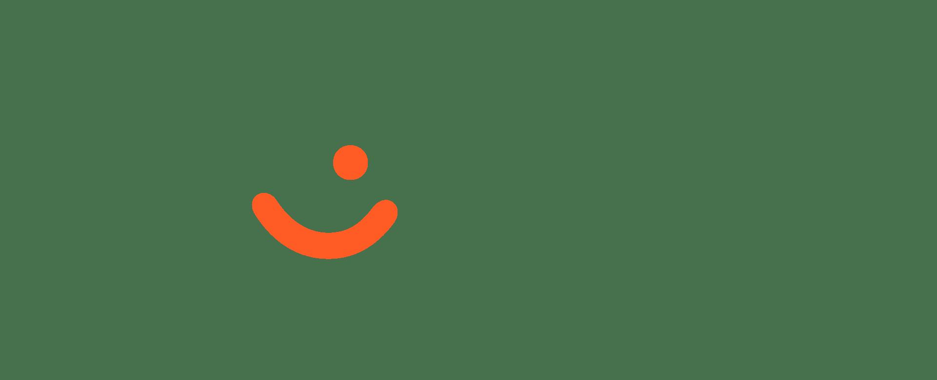 vipps-rgb-kun-emoji-oransje-02.png