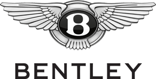 bentley_logo_dark.png