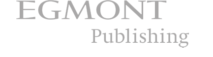 egmont-logo.png