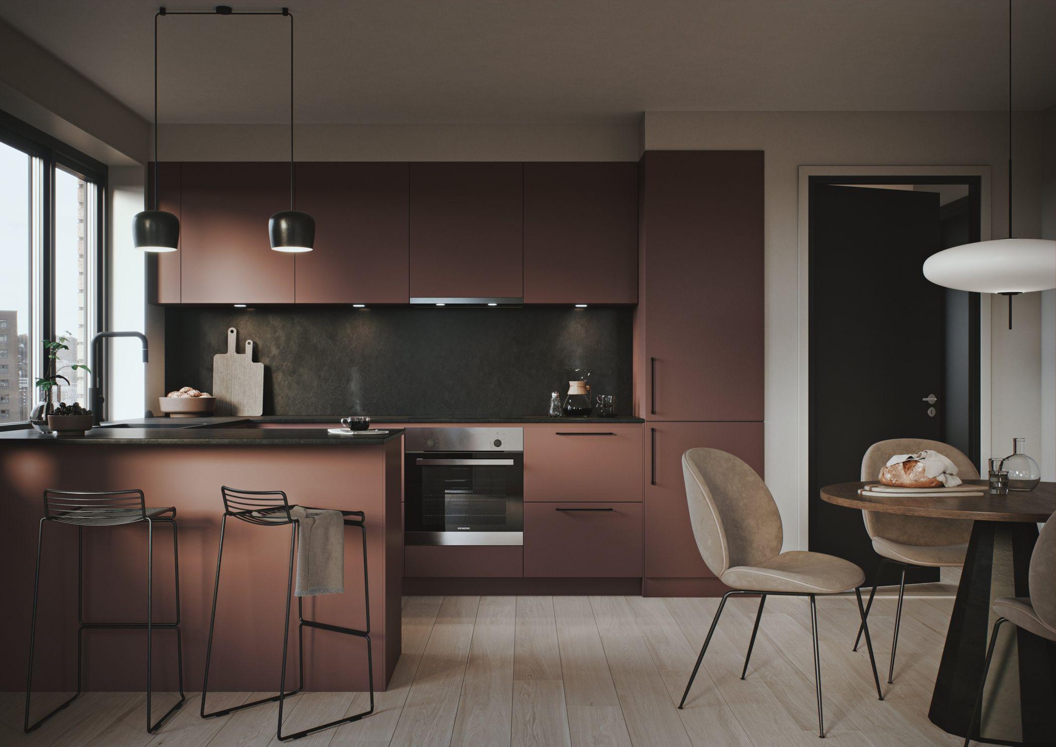 Arnljot_Gellines_vei_B0304_Kitchen.jpg
