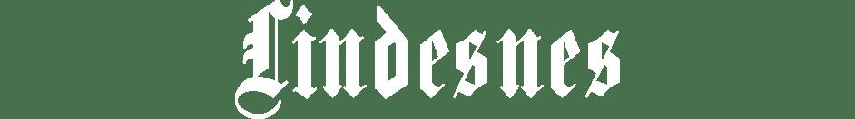 Lindesnes logo