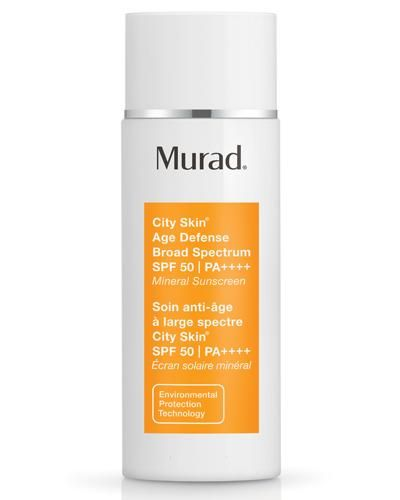 Murad Environmental Shield City Skin solkrem SPF50 50ml.jpg