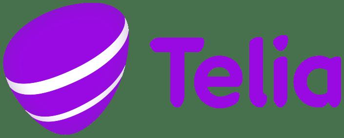 telia-logo-1png.png