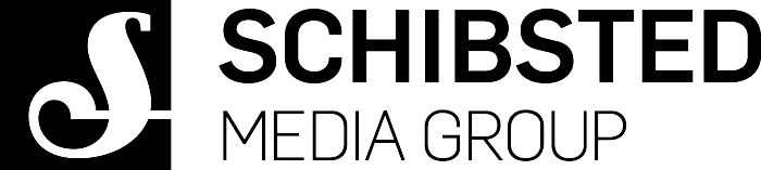 Schibsted Media Group logo