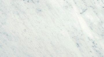 Carrara-Marble-epoq-nature-stone147044.jpg
