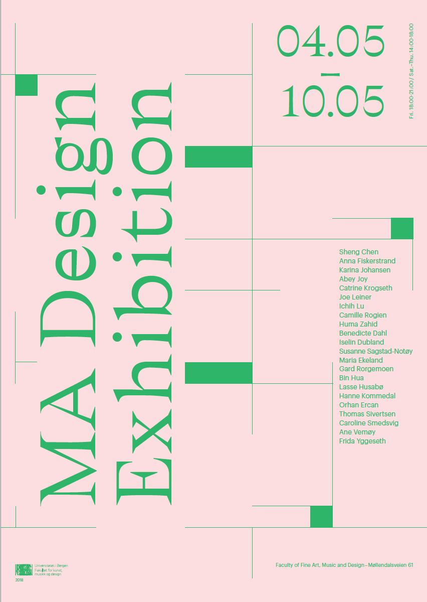 Skjermbilde 2019-08-12 kl. 13.07.11.png