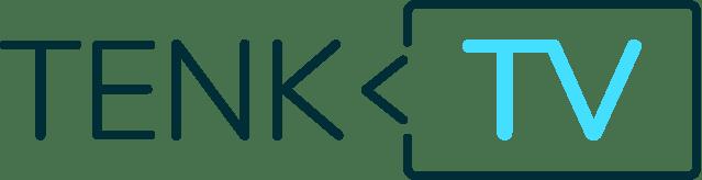 TENK TV Logo.png