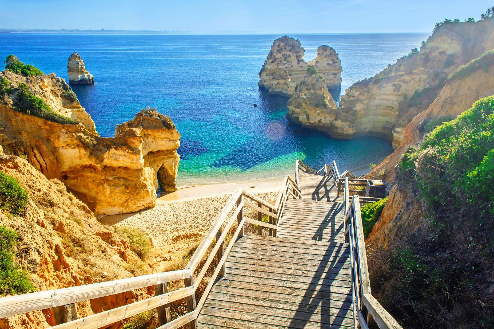 Strand-Algarve.jpg