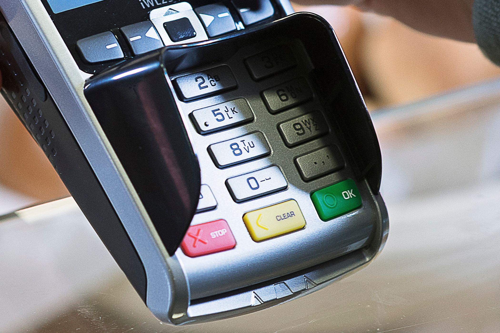 betalingsterminalen.jpg