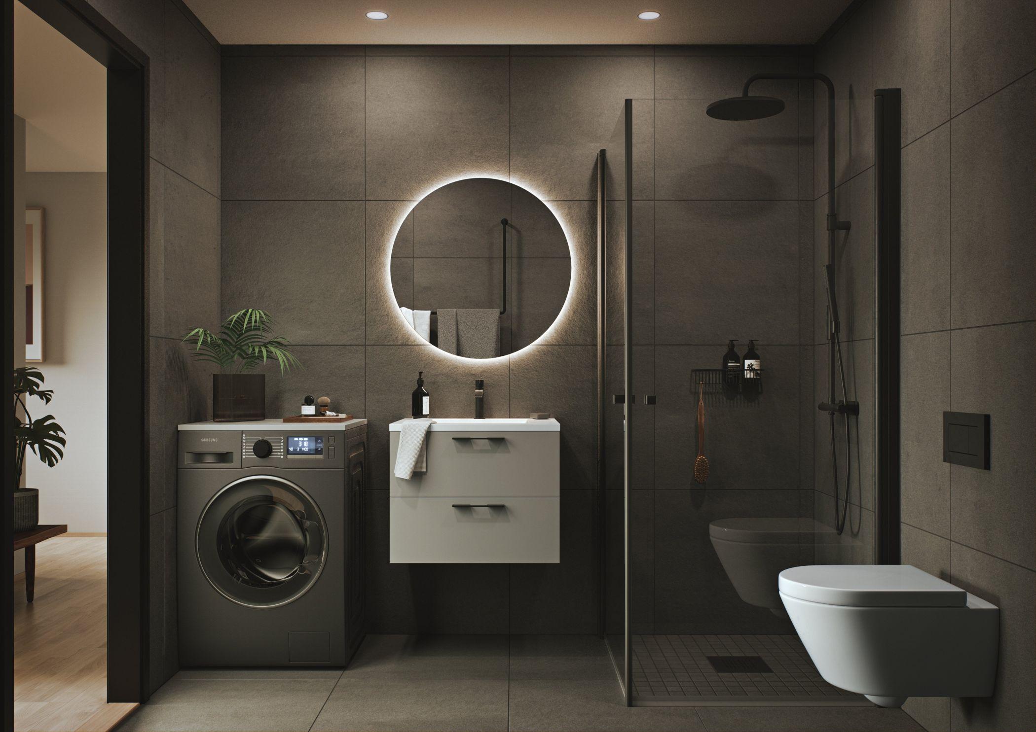 Arnljot_Gellines_vei_A1105_Bathroom.jpg