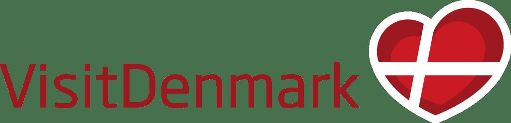 visitDenmark logo.png