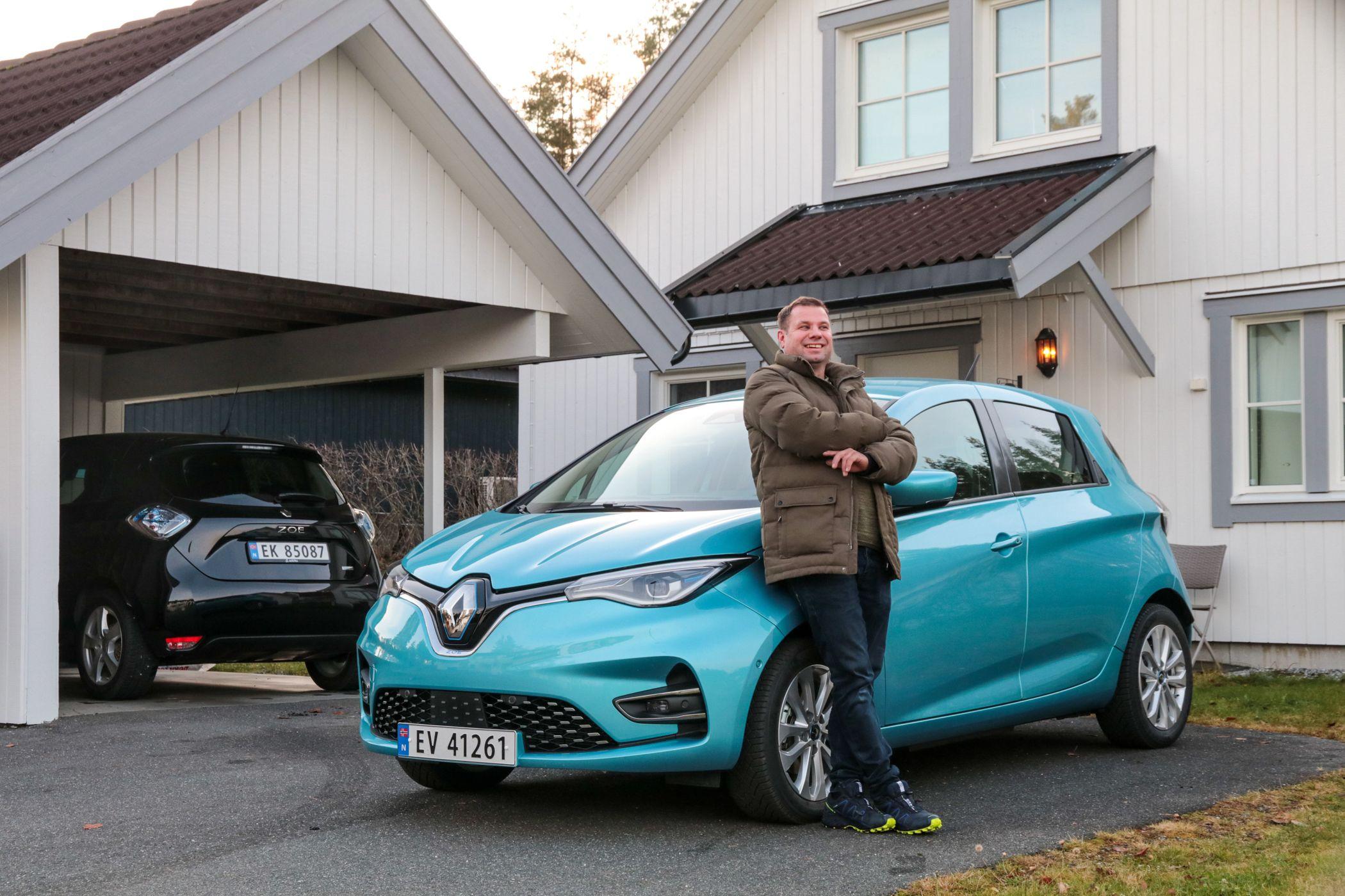 Renault Zoe 15.jpg