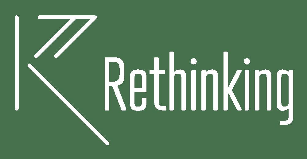 Logo-skisse-forslag-2-02.png