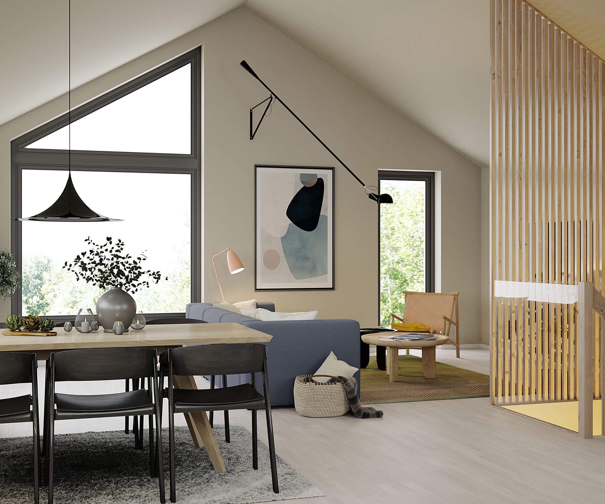 kolsas_interior0000.jpg