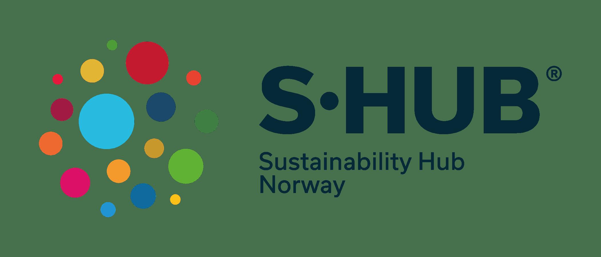 SHUB_logo-01.png