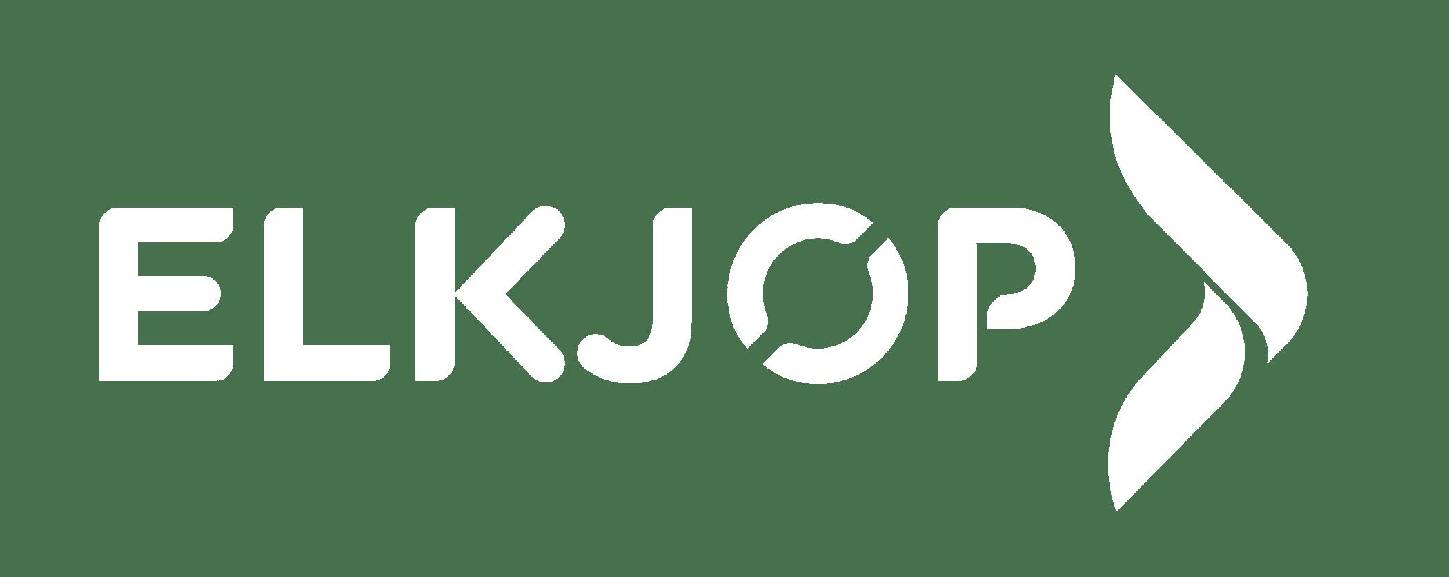 Elkjop_logo_hvit.png
