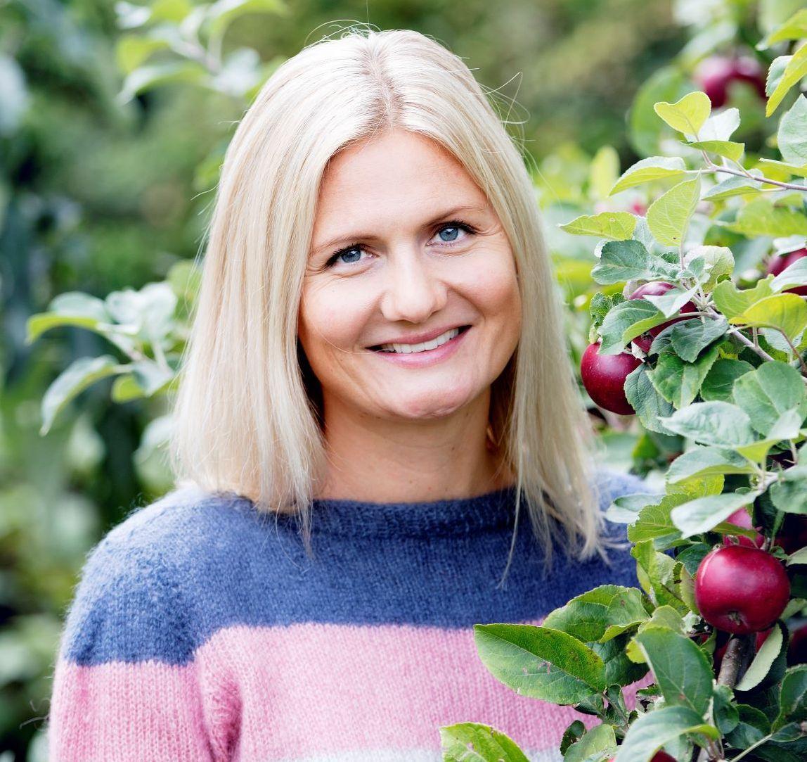 Profilbilde Lise.jpg