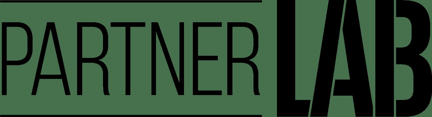 Berlingske_partnerlab_logo_sort.png