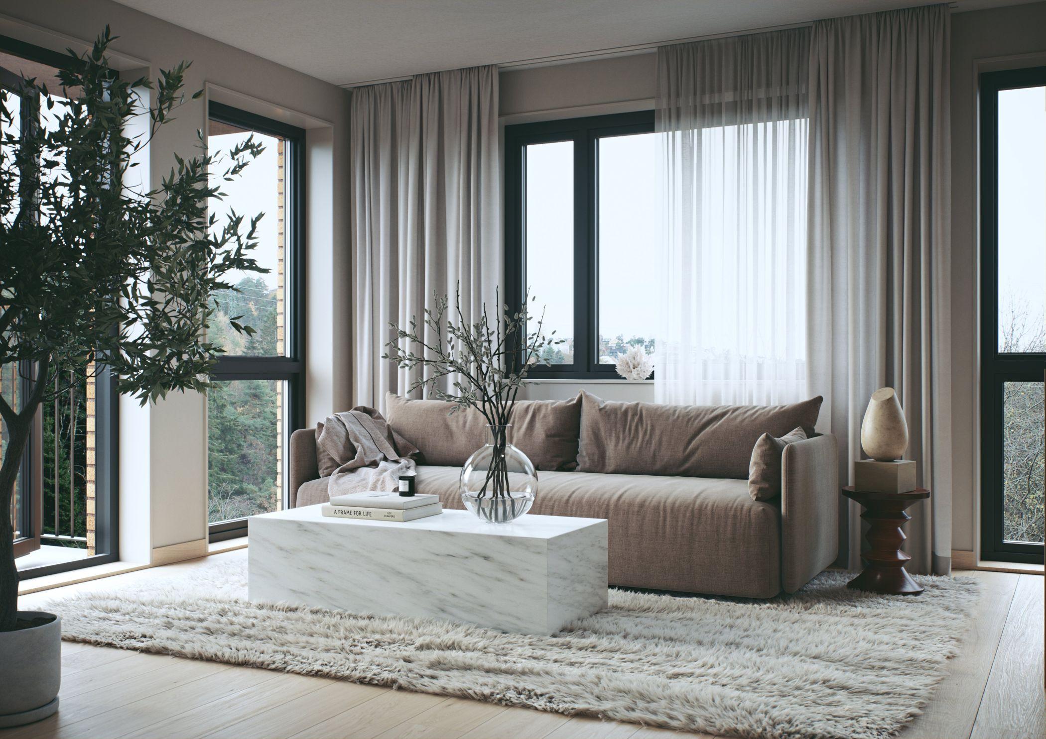 Arnljot_Gellines_vei_LA1105_Livingroom1 2.jpg