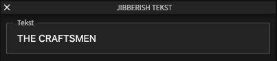 jibberish.png