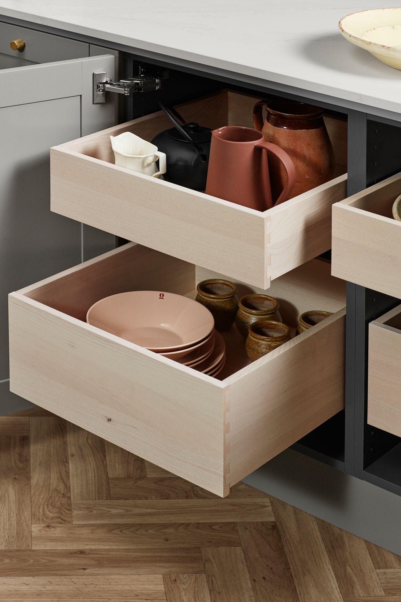 EPOQ_Inside_drawer_ask_01628.jpg