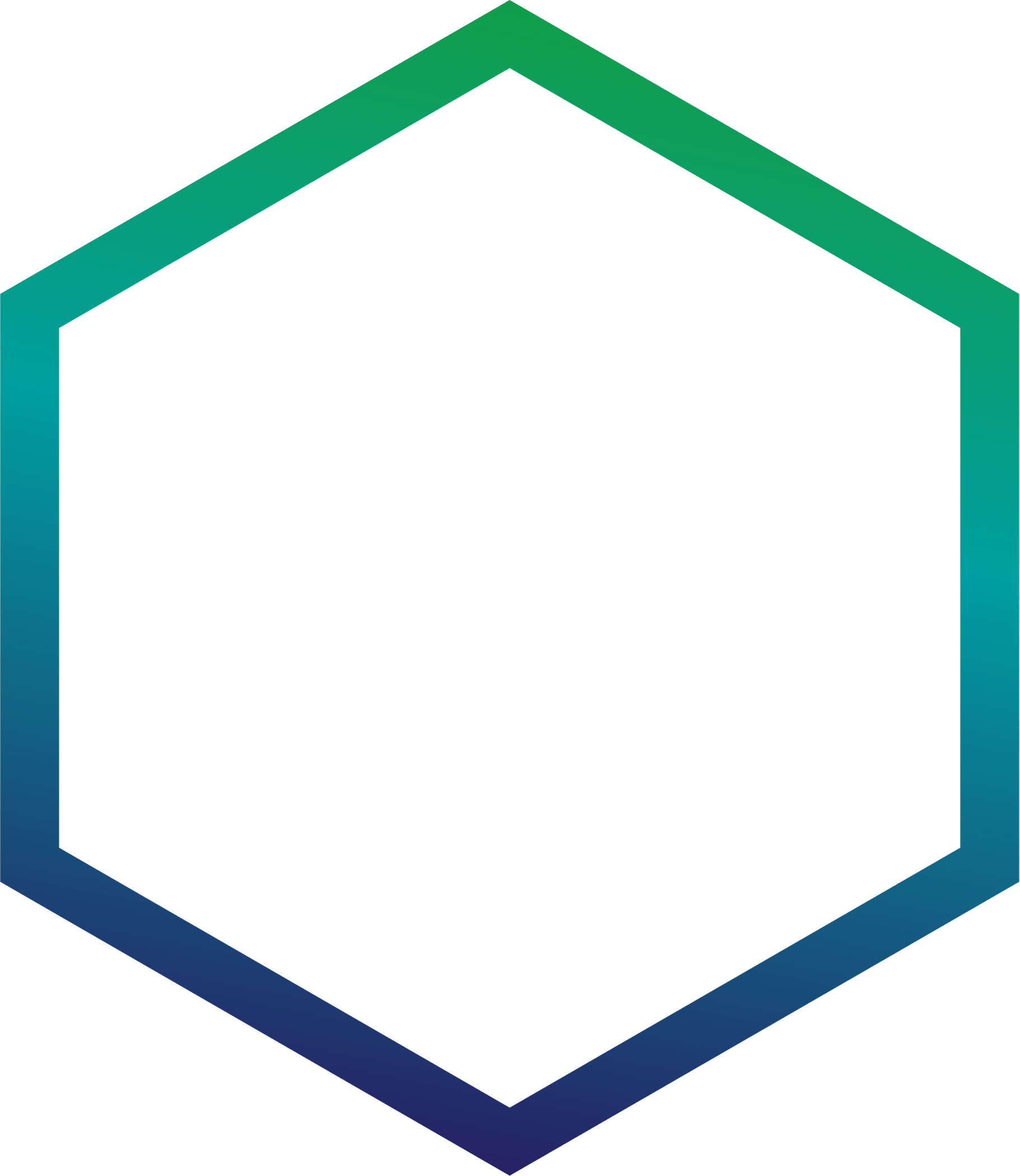 VSL - _Hexagon 2.png