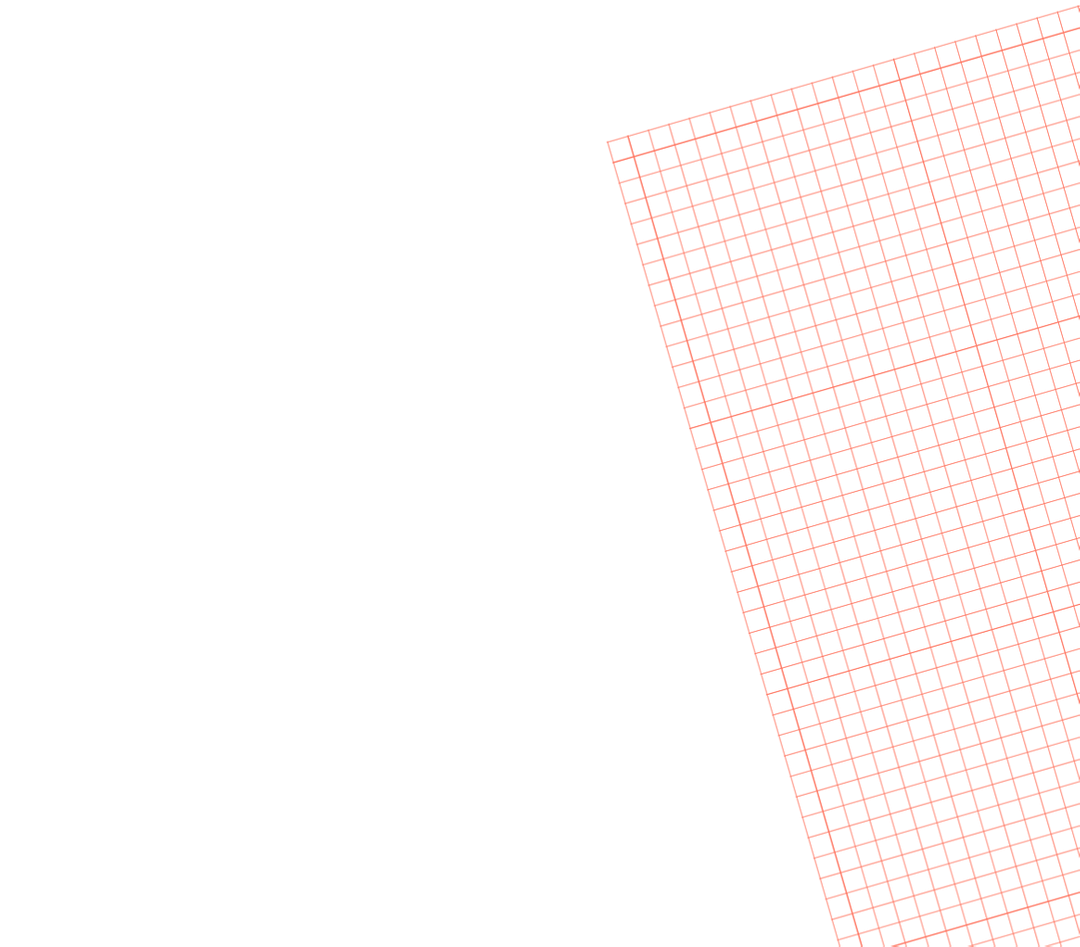 grid2comp.png