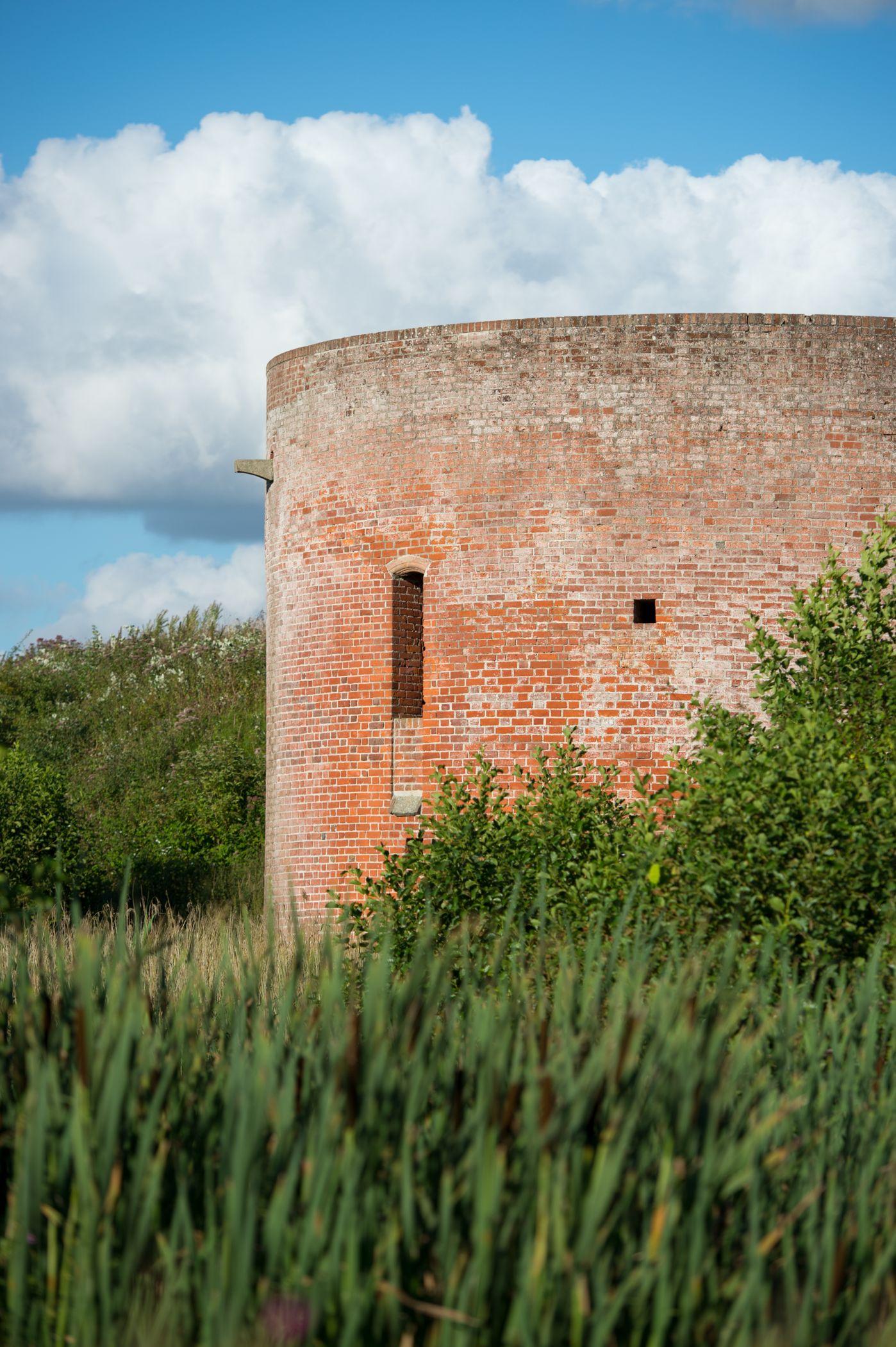 Maagaardphotos-5540 - Hald Ruin.jpg