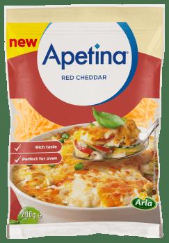 apetina-red-cheddar.png