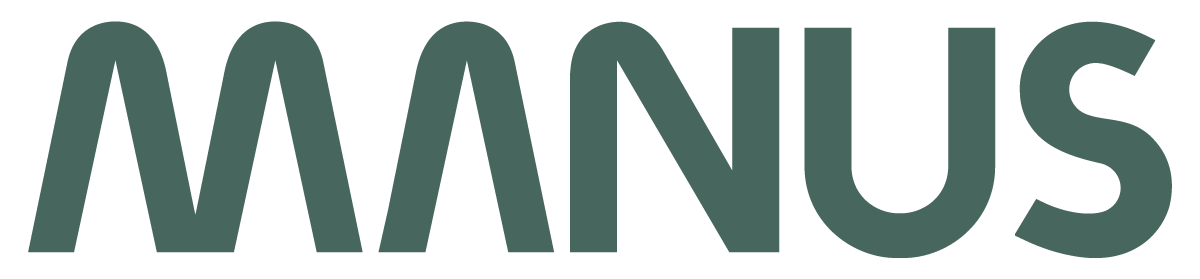 Ferdig-logo-RGB-2.png