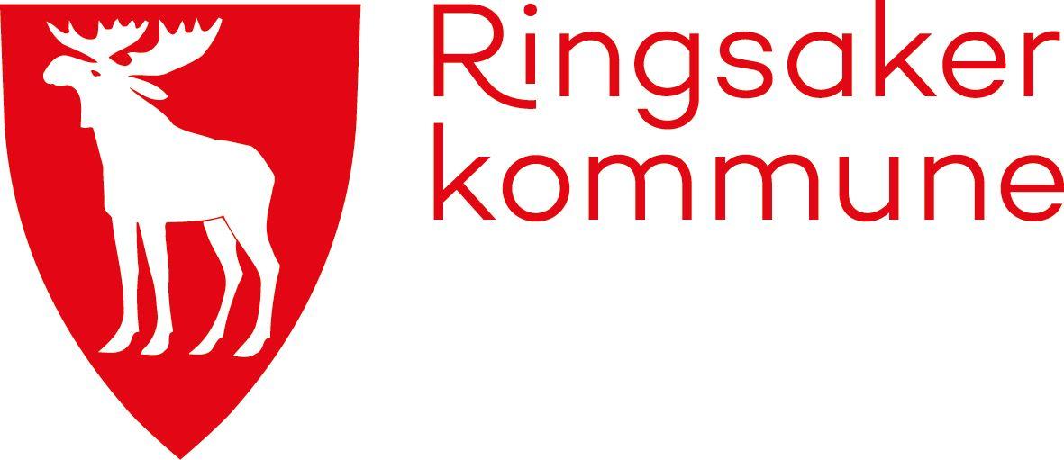 Ringsaker_logo_100mm_cmyk_orig.jpg