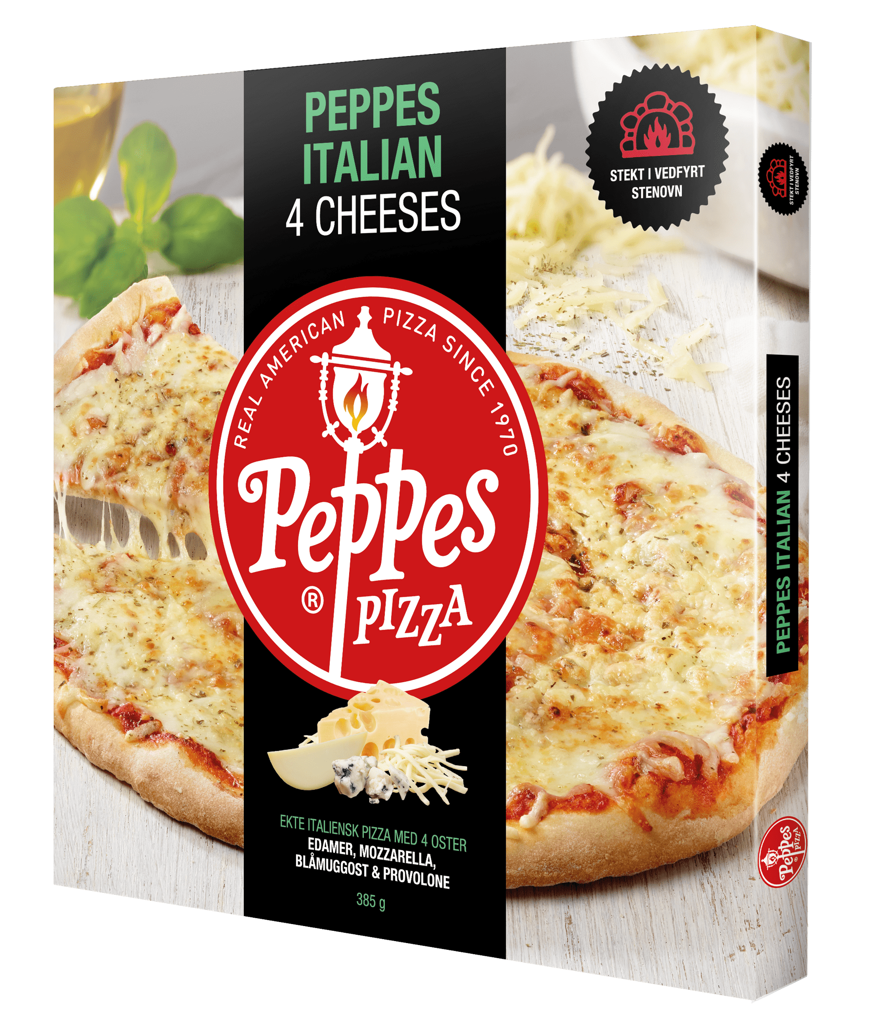 Peppes_Italian_4cheeses_3D_mockup.png