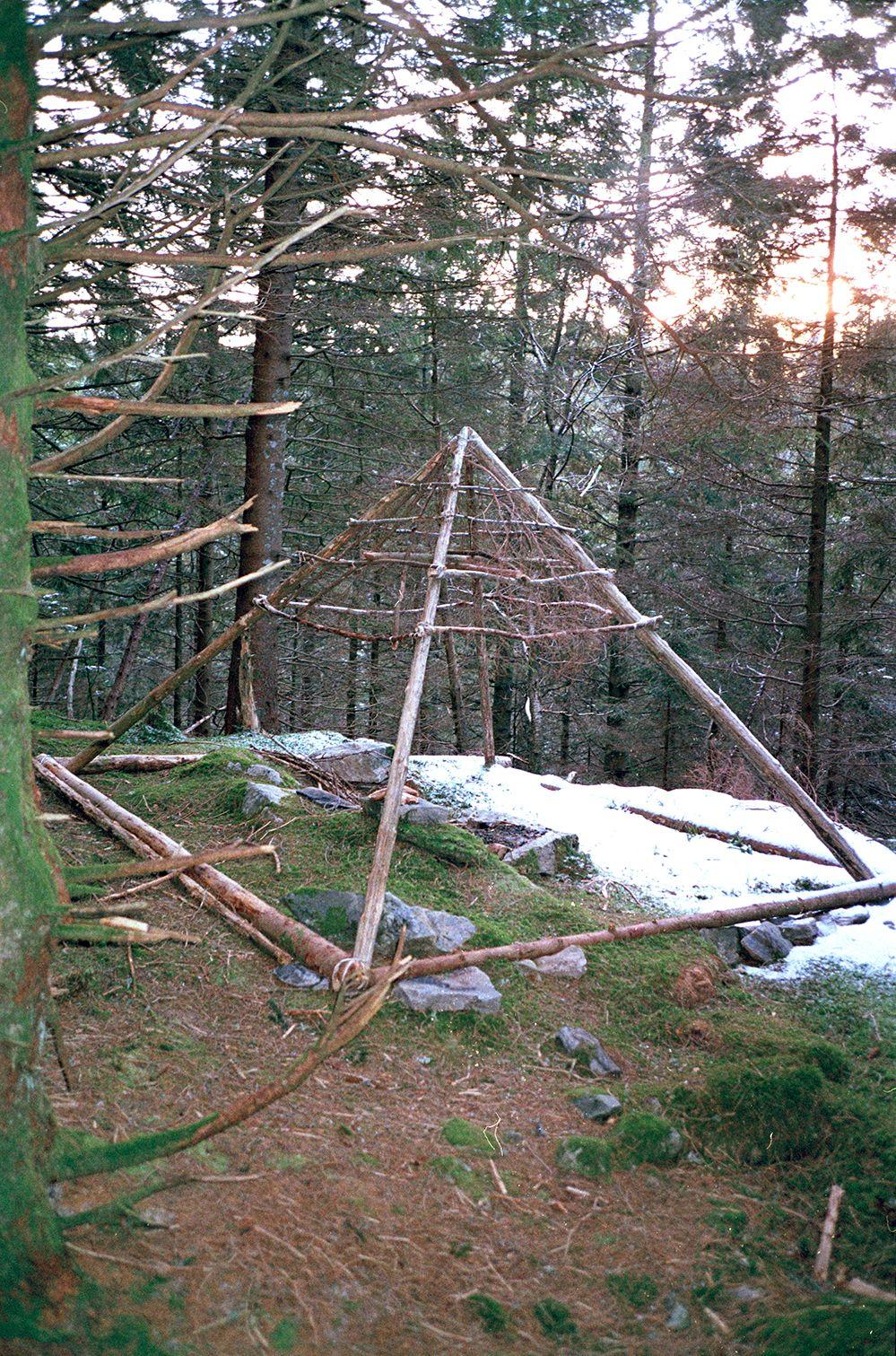 pyramide-m-haugen.jpg