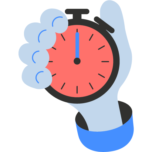 Schibsted_Illustration_RGB_StopWatch_3.png