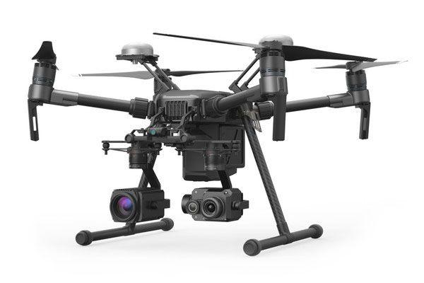 axon_drone_ny.jpg