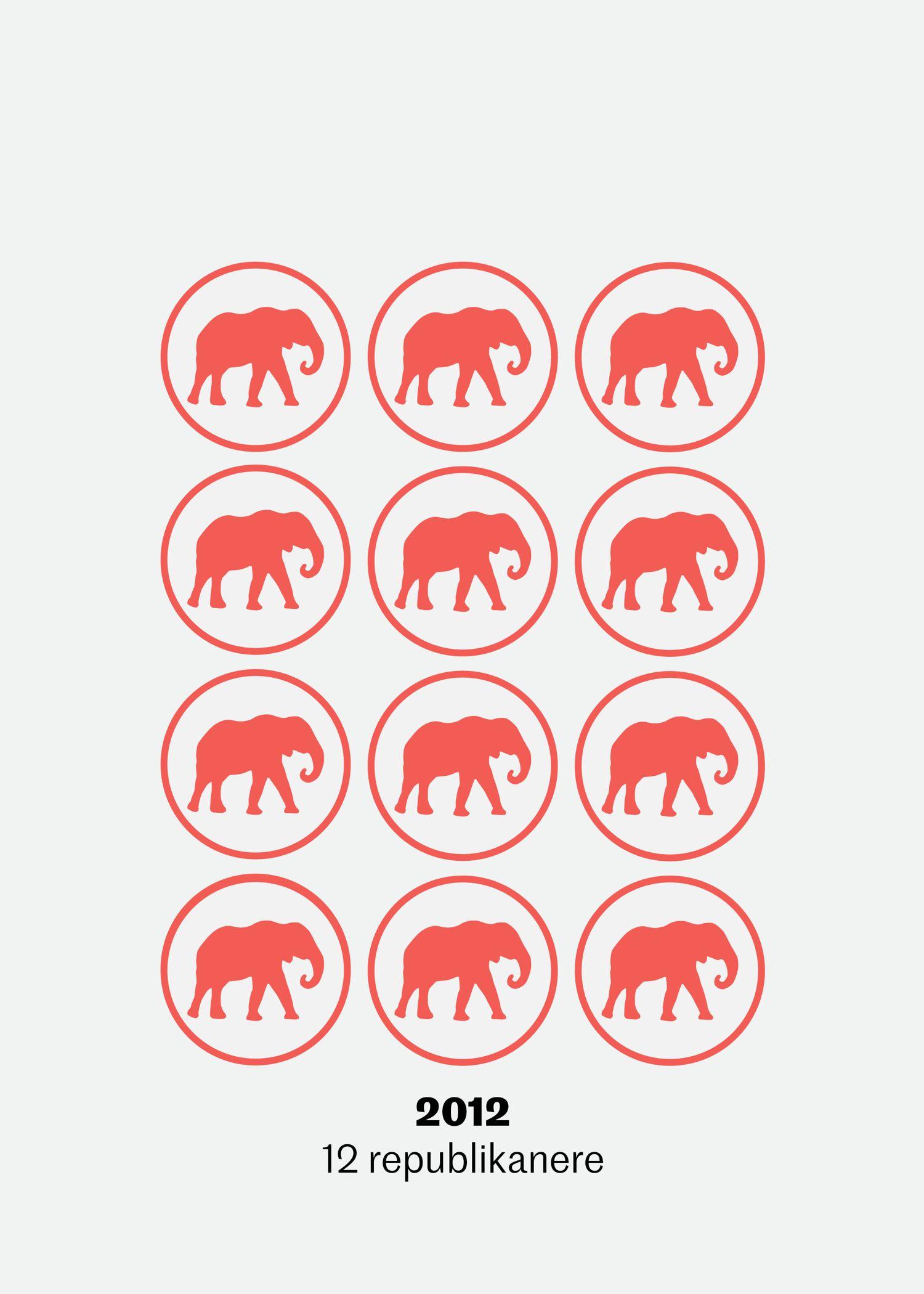 kandidater_2012_4.jpg