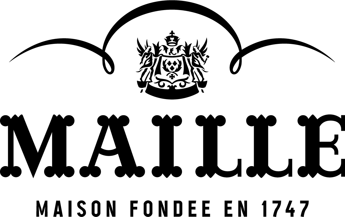 maille-logo-012x.png