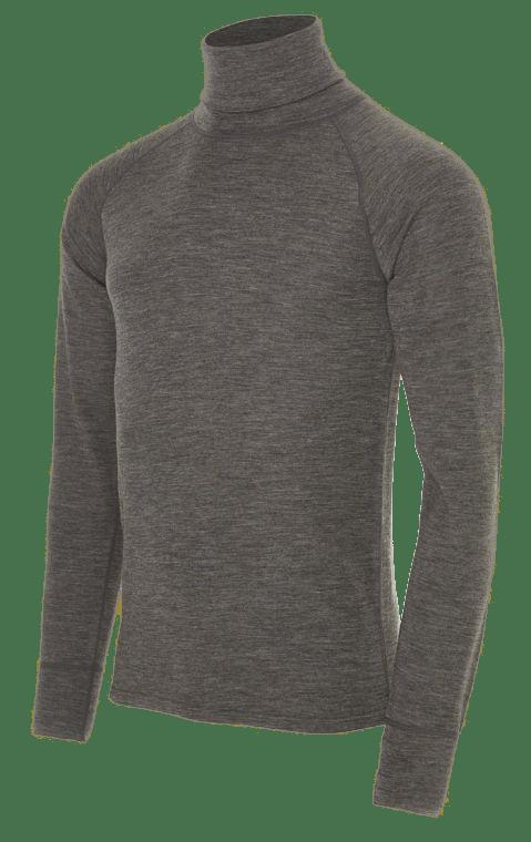 grotli-wool-polo-10911495005004-5d970268b9e9b.png