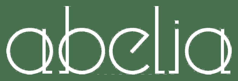 Abeilia-logo.png
