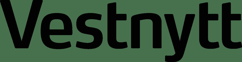VN_logo_black.png