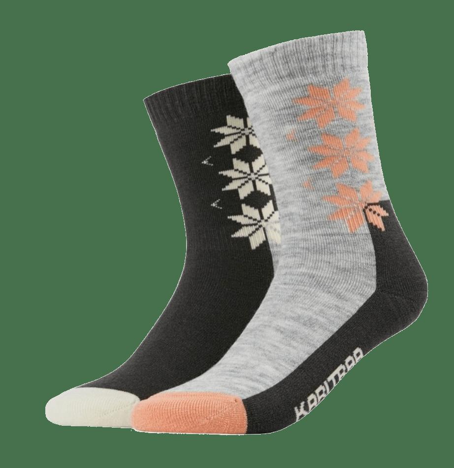 sokker.png