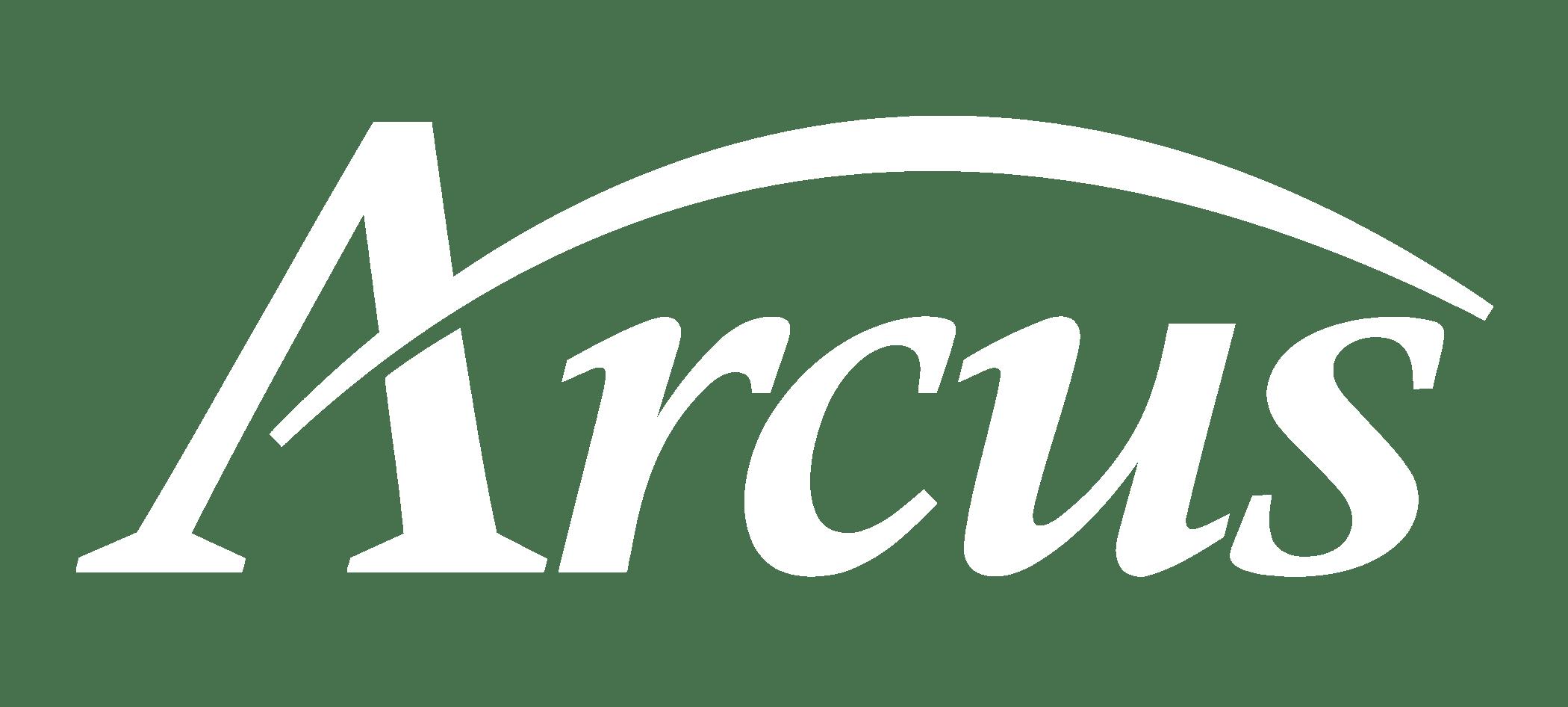 Arcus logo-hvit-01.png