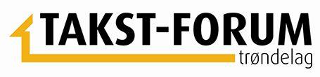 Takts-Forum Trndelag - logo.jpg