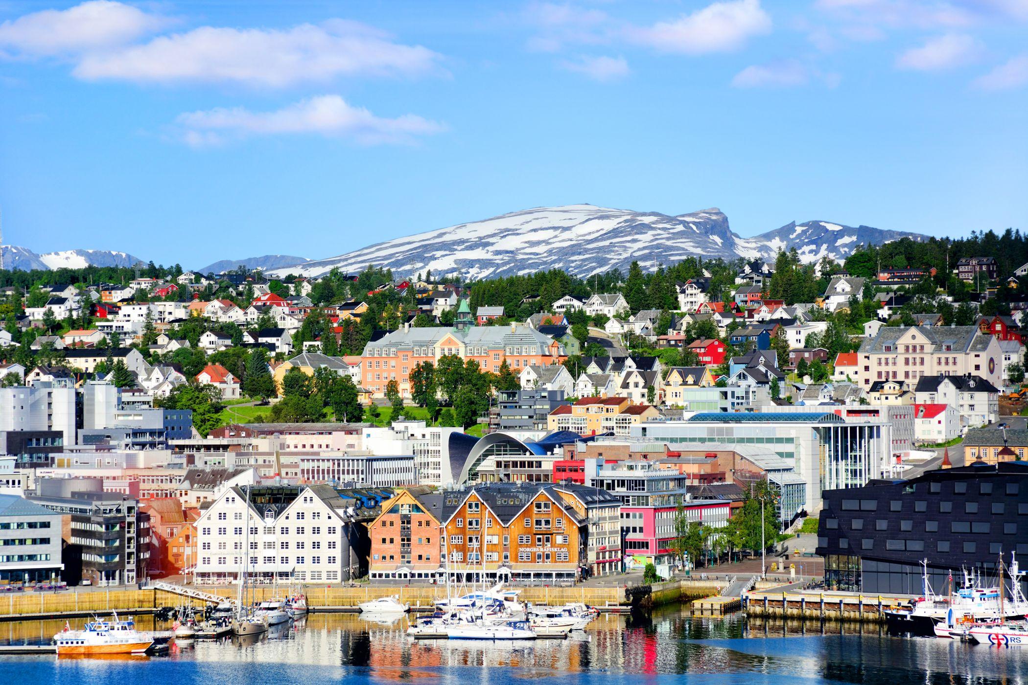 Troms.jpg