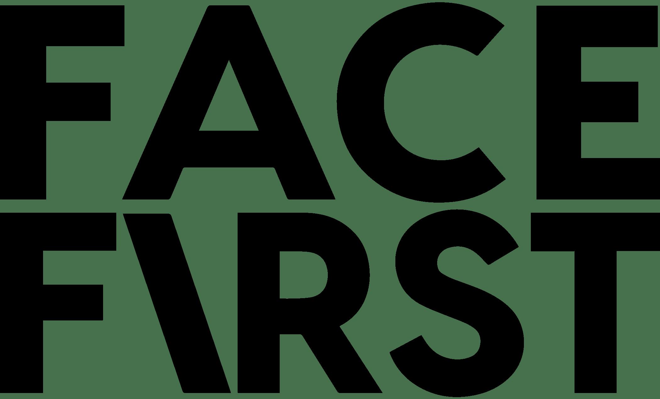 logo_2018_black.png