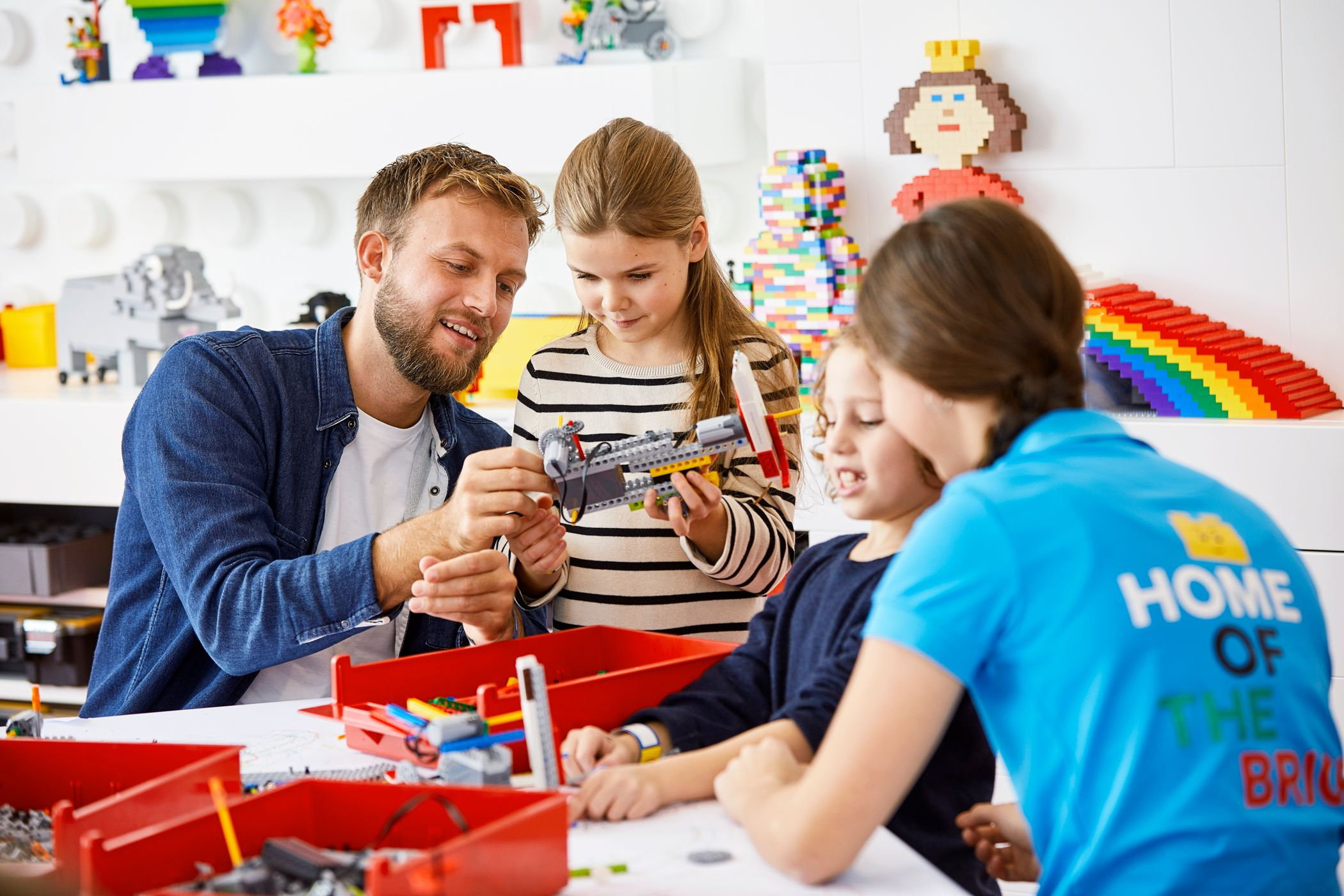 TOP 2_LEGO_HOUSE_2018_RED ZONE_CREATIVE_LAB_031.jpg
