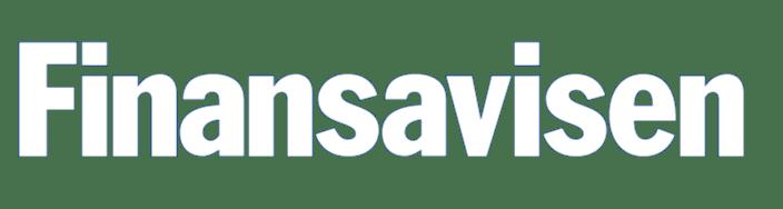 finansavisen-logo-hvit.png