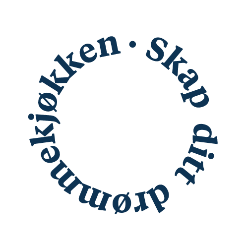 skap-ditt-kjkken_3.png
