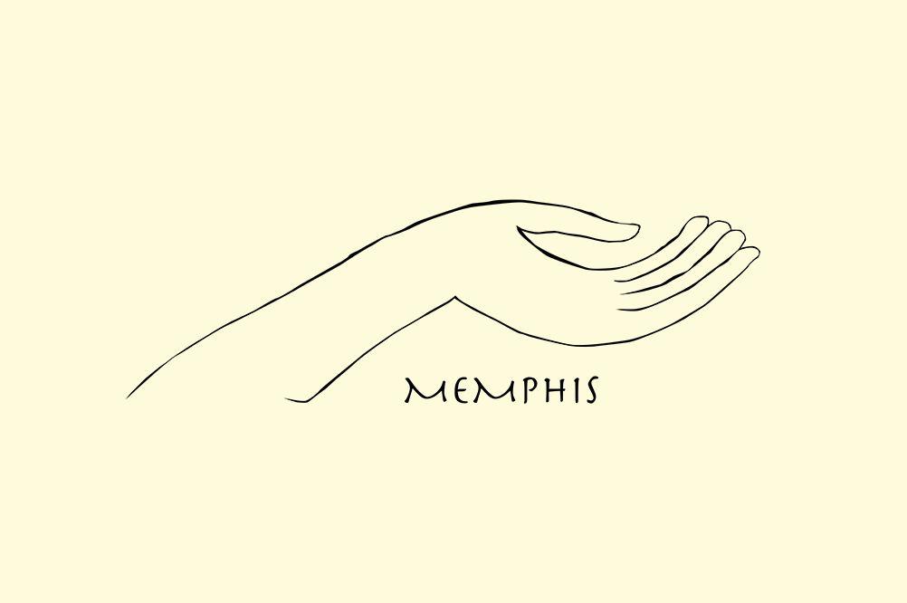 memphis-logo-hjemmeside2.jpg