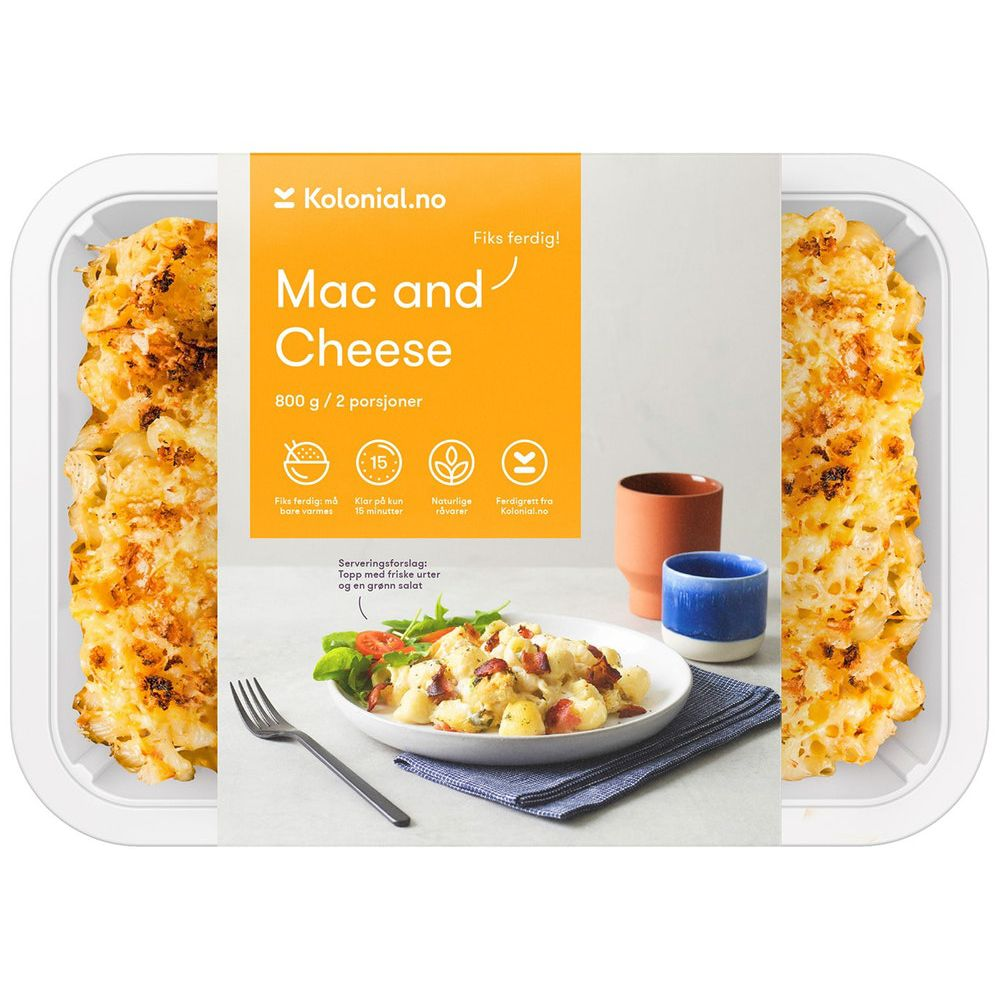 mac and cheese.jpg
